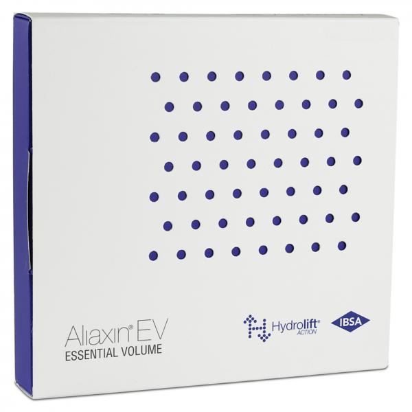 Buy Aliaxin FL online