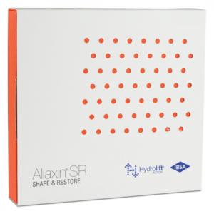 Buy Aliaxin SR online