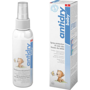 Buy antidry® baby online