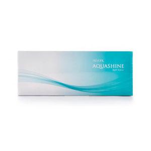 Buy Aquashine classic online