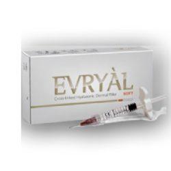 Buy Evryal Soft online