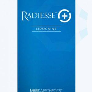 Buy RADIESSE® online