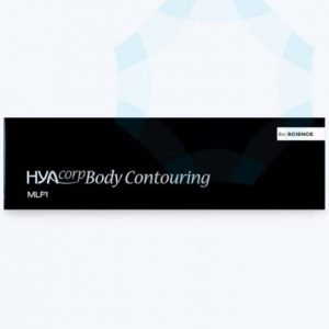 Buy HYAcorp Lips online