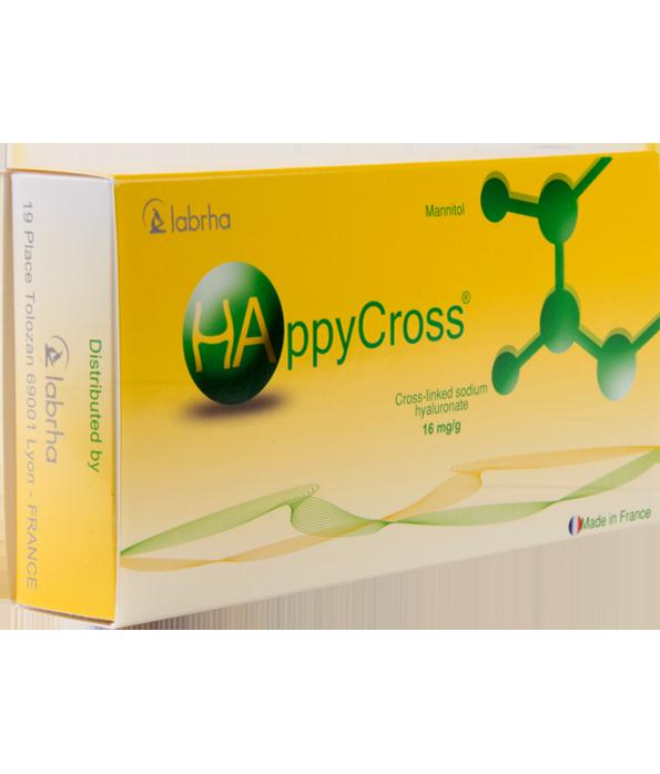 Buy HappyCross online