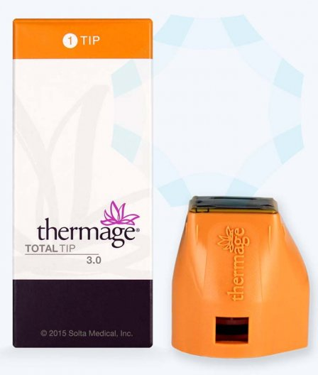 Buy THERMAGE® 3.0CM² online