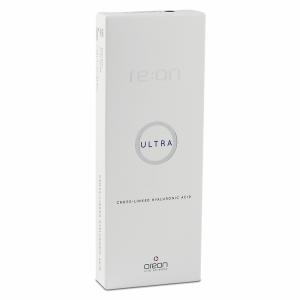 Buy Reon Ultra online