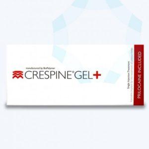Buy CRESPINE® GEL online