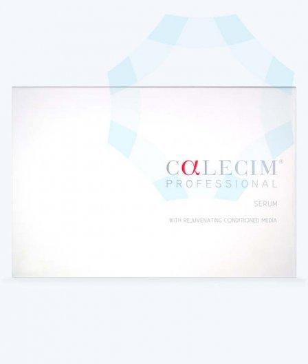 Buy CALECIM® PROFESSIONAL online