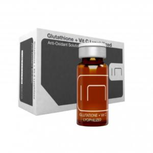 Buy BCN Glutathione online