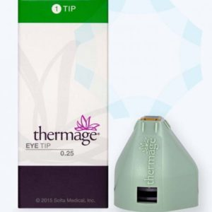 Buy THERMAGE® 0.25CM² online