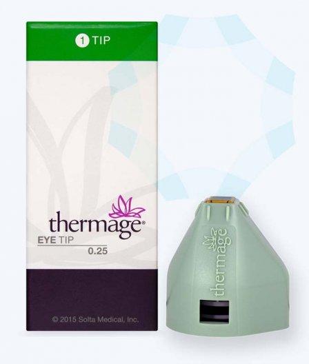 Buy THERMAGE® 0.25CM² online