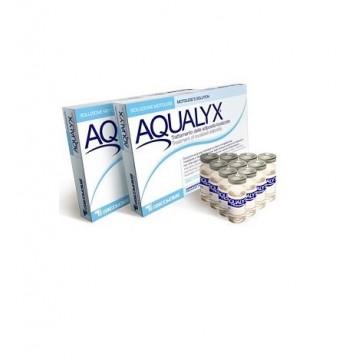 Buy Aqualyx  online