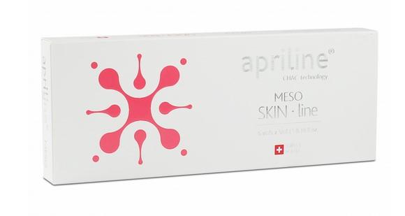 Buy Apriline AGELine onlin