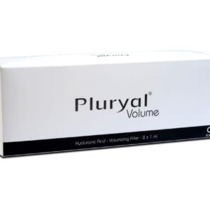 Buy Pluryal Volume online