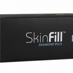 Buy Skinfill Diamond online