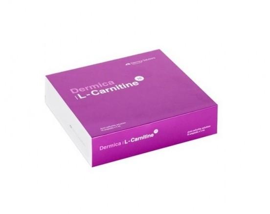 Buy ANTI-CELLULITE online