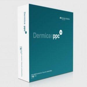 Buy DERMICA HAIRZON online