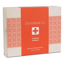 Buy Dermaheal SB online