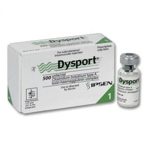 Buy Dysport ® online