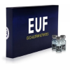 Buy EUF Eco-Ultrafiltrates online
