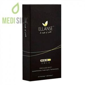 Buy Ellanse E online