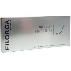 Buy FILORGA Medical online