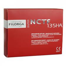 Buy Filorga NCTF online