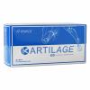 Buy Kartilage online