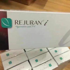 Buy Rejuran i online