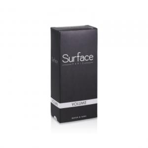 Buy SURFACE PARIS online