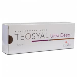 Buy Teosyal Ultra online