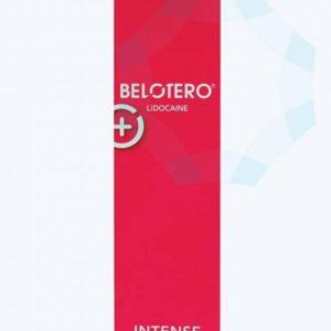 Buy BELOTERO® INTENSE online