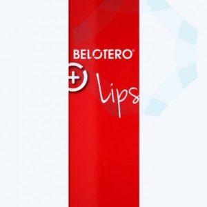 Buy BELOTERO® LIPS online