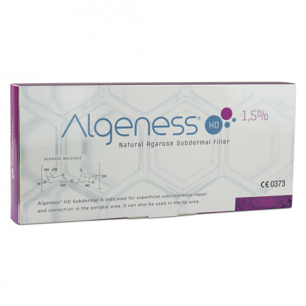 Buy Algeness Agarose