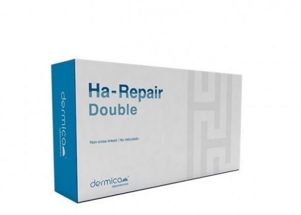 Buy DERMICA HA-REPAIR online