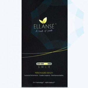 Buy ELLANSE™ L online