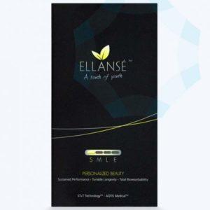 Buy ELLANSE™ S online