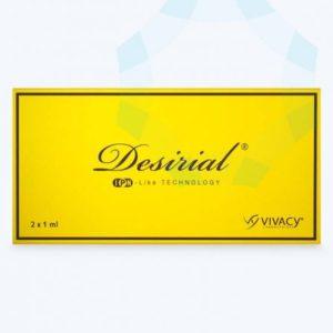Buy DESIRIAL online