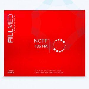 Buy FILLMED® NCTF online