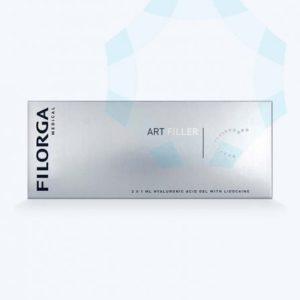 Buy FILORGA ART online