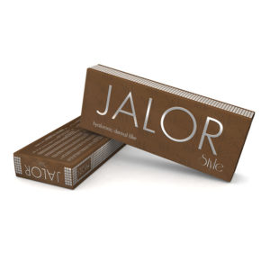 Buy JALOR STYLE online