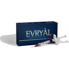 Buy Evryal Strong online