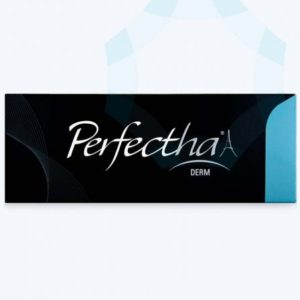 Buy PERFECTHA® DERM online