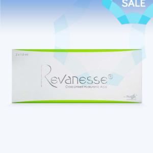 Buy REVANESSE® online