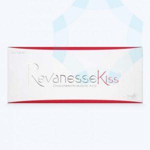 Buy REVANESSE® KISS online