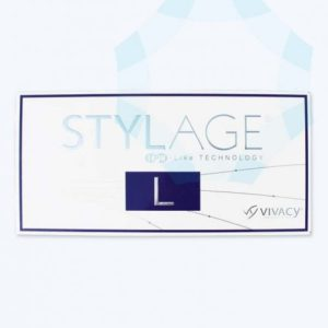 Buy STYLAGE® L online