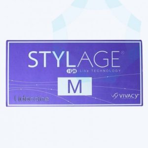 Buy STYLAGE® M online