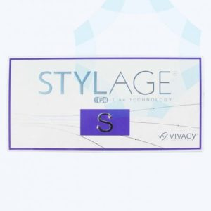 Buy STYLAGE® S online
