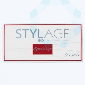Buy STYLAGE® SPECIAL online