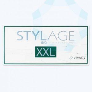STYLAGE® XXL 2X1ML